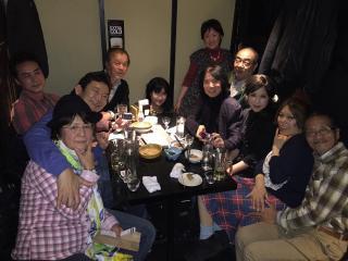 na_hoku_hanohano_awards2015_anella