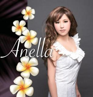 Anella,on_radio出演エフエムCiao!