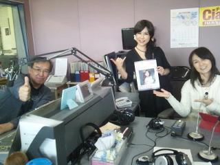 anella_on_radio_show
