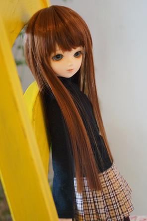 DSC06887_.jpg