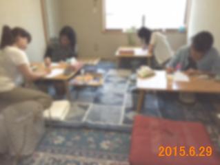 image33.jpg