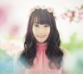 水樹奈々 32ndシングル「Angel Blossom」 初回限定盤(CD+BD) ジャケット画像