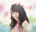 水樹奈々 32ndシングル「Angel Blossom」 初回限定盤(CD+DVD) ジャケット画像