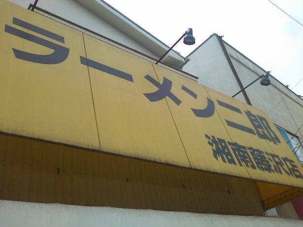 201503071.jpg