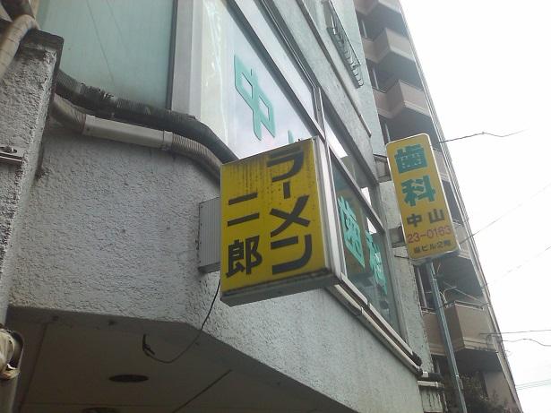 201505125.jpg