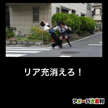 rio@様専用ページ確認写真❣️