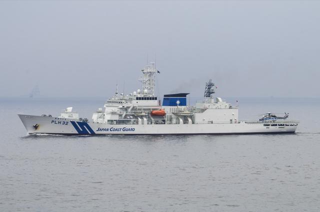 akitsushima2.jpg