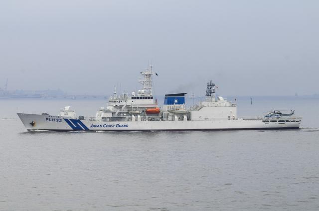 akitsushima3.jpg