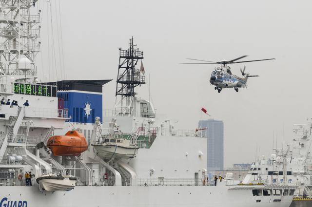 akitsushima6.jpg