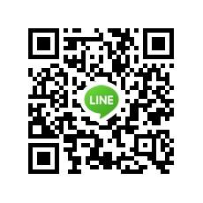 my_qrcode_1429622242774.jpg