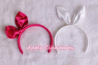 headband01a.jpg