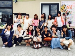 S__10657798.jpg