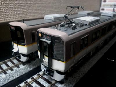 serie2116