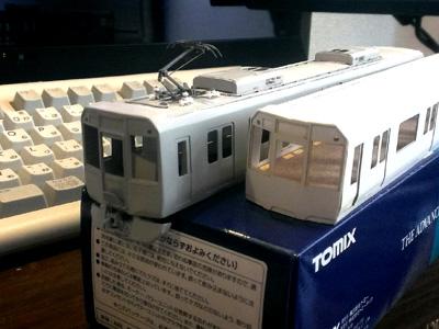 serie2106