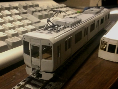 serie2108