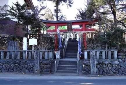 咲前神社s