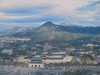 350px-Korea-Seoul.jpg