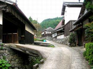 kurihara-4.jpg