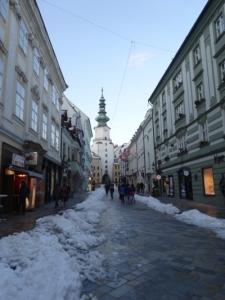 201502 Bratislava 01