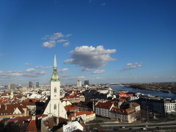 201502 Bratislava 03