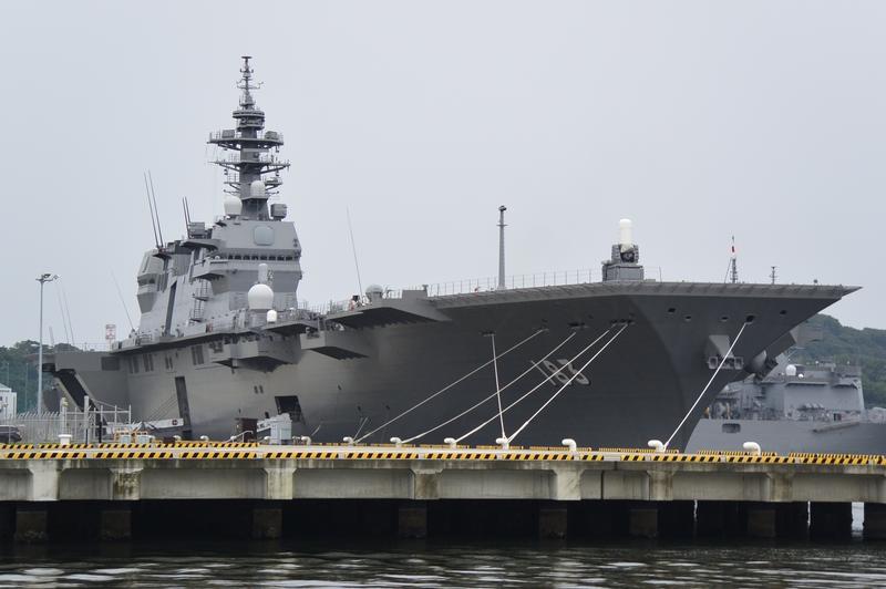 横須賀アラカルト-5