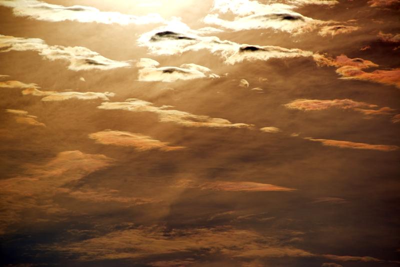 雨を呼ぶ雲-4
