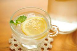 レモン水01 - コピー