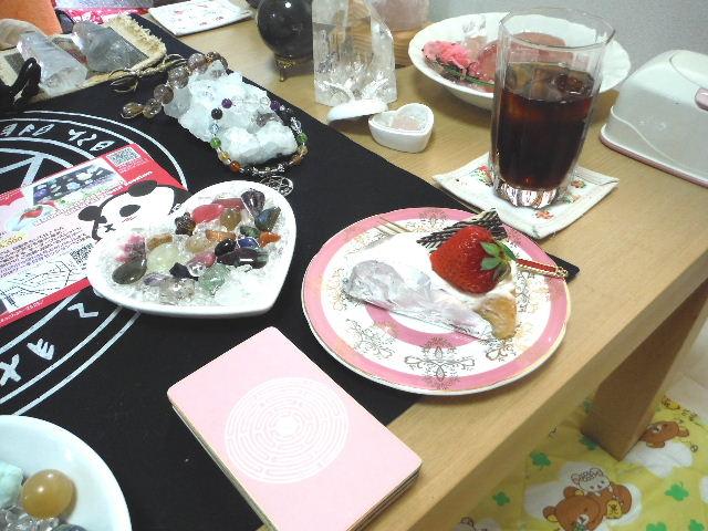 2014_09070001.jpg