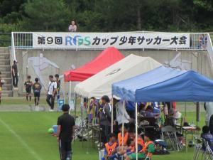 2015-07-04-001.jpg