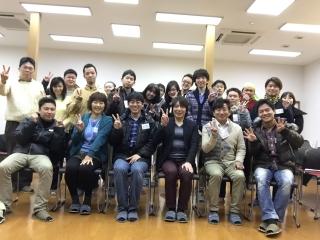 2014-12-28_10.jpg