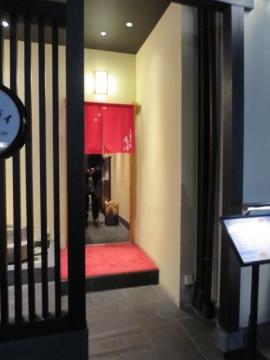 入口 (2)