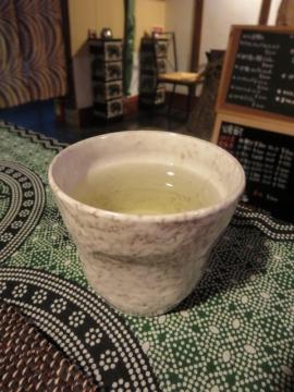 日本酒 奥丹波 1000円