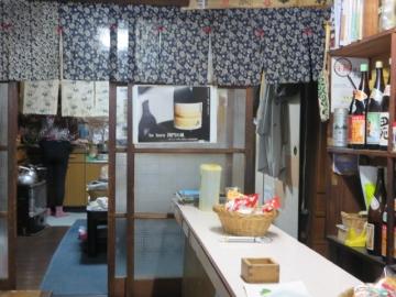 店内 (2)