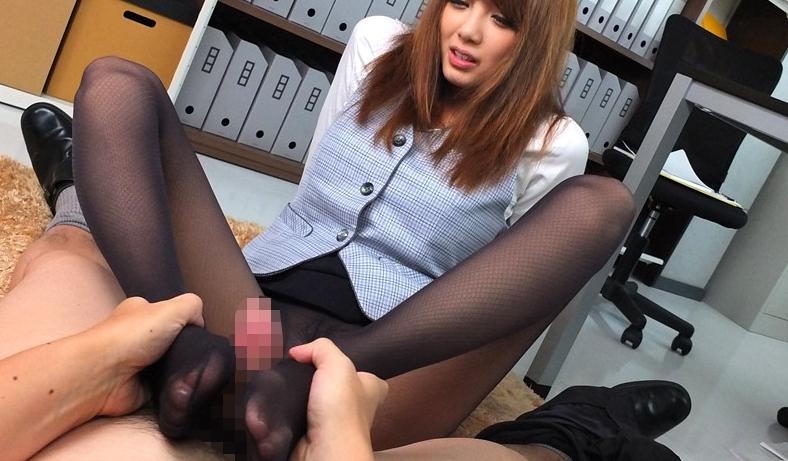 セクシーチャンネル 宇都宮しをんの脚フェチDVD画像5