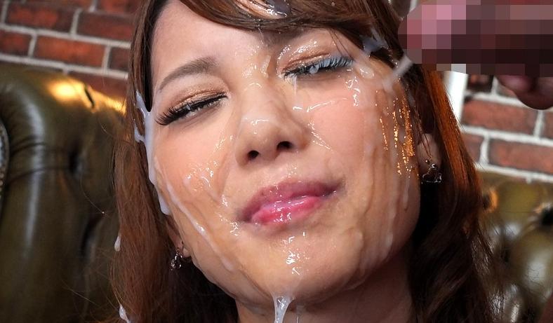 セクシーチャンネル 宇都宮しをんの脚フェチDVD画像2