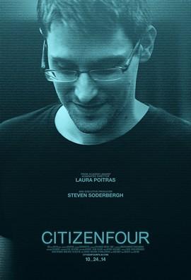 Citizenfour_poster.jpg
