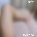 makoto-blog-006-01a.jpg