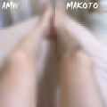 makoto-blog-006-02a.jpg