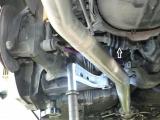 FC3S ドライブシャフト ブーツ1