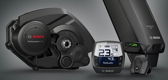 Bosch-eBike-Performance-Line_w734.jpg