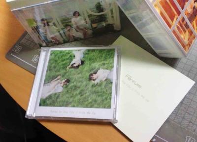 20150419hako05.jpg