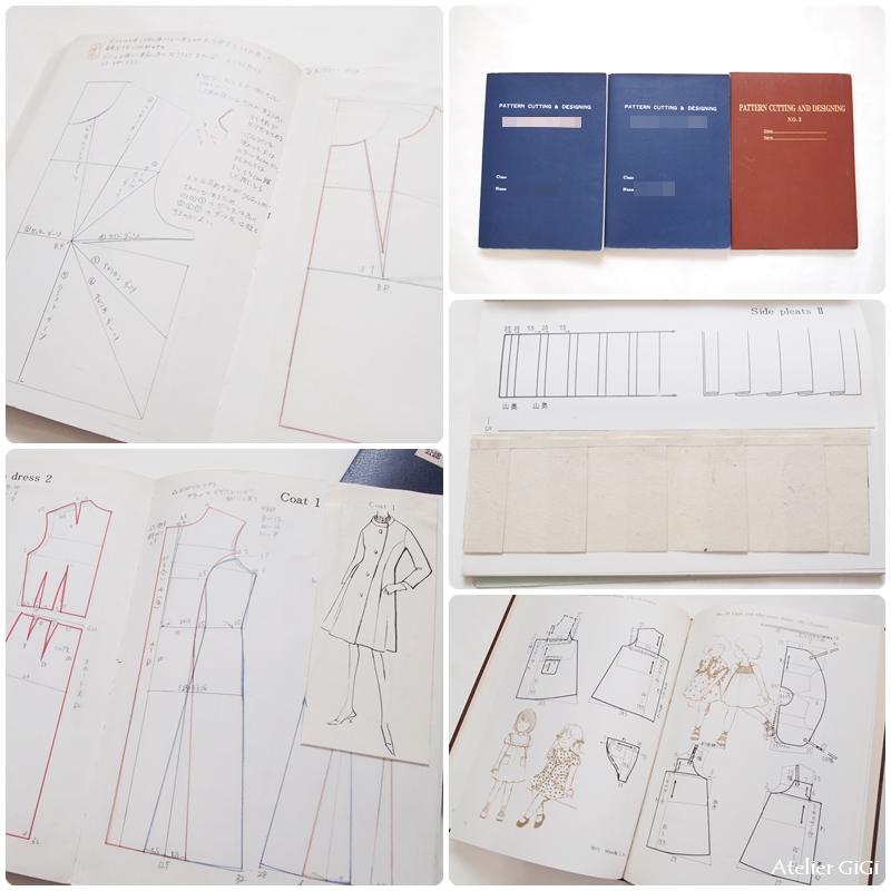 fashion-school-f.jpg