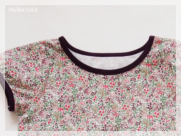 knit-piping-1k.jpg