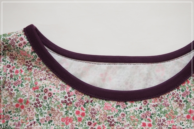 knit-piping-1m.jpg