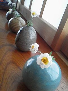 150406出窓の花かんざし
