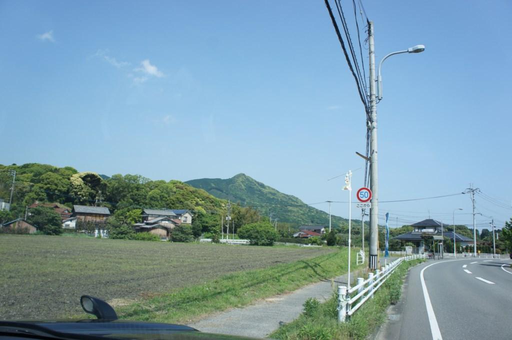 DSC10270.jpg