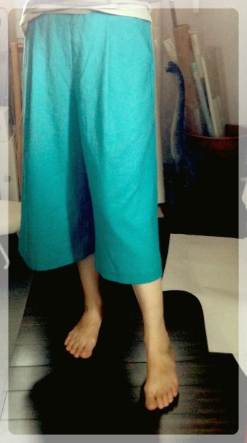 LP-pants1.jpg
