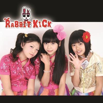 RABBIT-KICK_150506.jpg