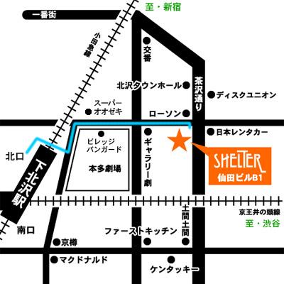shelter_map.jpg