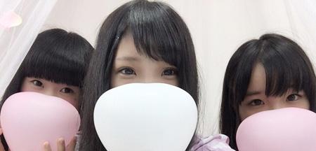 yumeiro_s.jpg